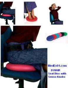 dynair-seat-disc-with-senso-knobs1
